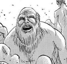 Titan pur (M)