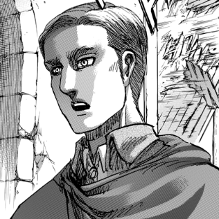 File:Erwin Smith manga updated.PNG