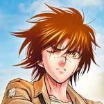 Kuklo character image