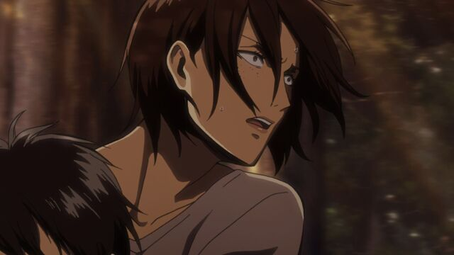 File:Ymir wants to see Historia.jpg
