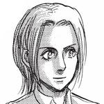 Marlene character image