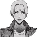 Sammer character image