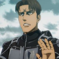 Samuel Linke-Jackson (Anime) character image