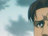 Samuel Linke-Jackson (Anime)