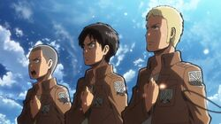 Attack-on-Titan-Season-1-Episode-5-5-9829