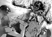 Attack-on-titan-kapitel-40-ende