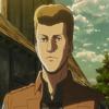 Gelgar (Anime) character image