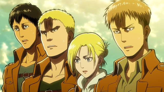 File:Watching Eren and others.png