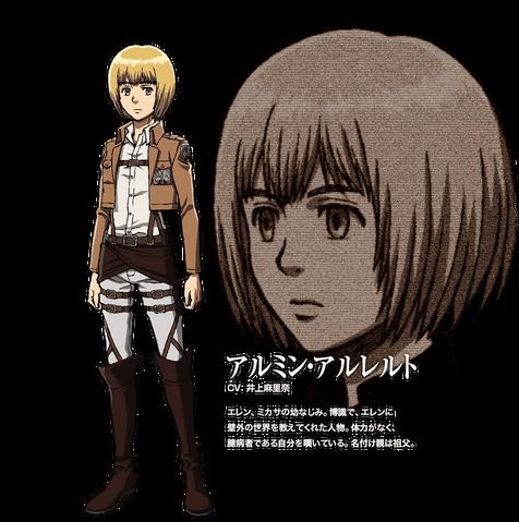 File:Armin-Chara Design.png