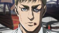 Erwin awaiting his sentence