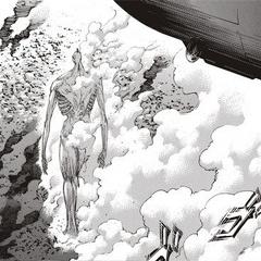 Armin se moviliza por Liberio.
