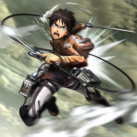 File:Attack on Titan Game Screenshot 1.jpeg