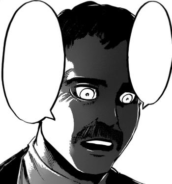 Umano (Manga)