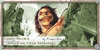 Anthology-banner