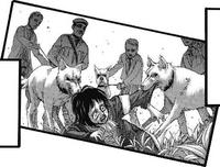 Faye's death