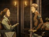 Kirschtein family (Anime)