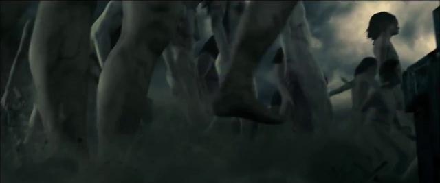 File:Titans movie.png