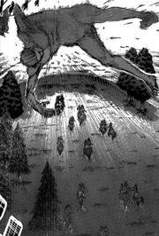 Attack-on-titan-kapitel-49-ende