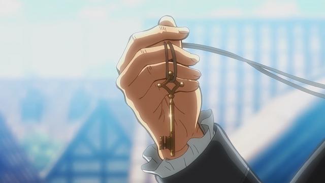 File:Basement key.png