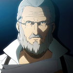Commander-in-Chief Zacklay