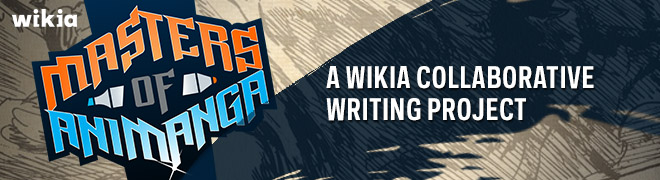 MoA Writing Blogheader-R1-1