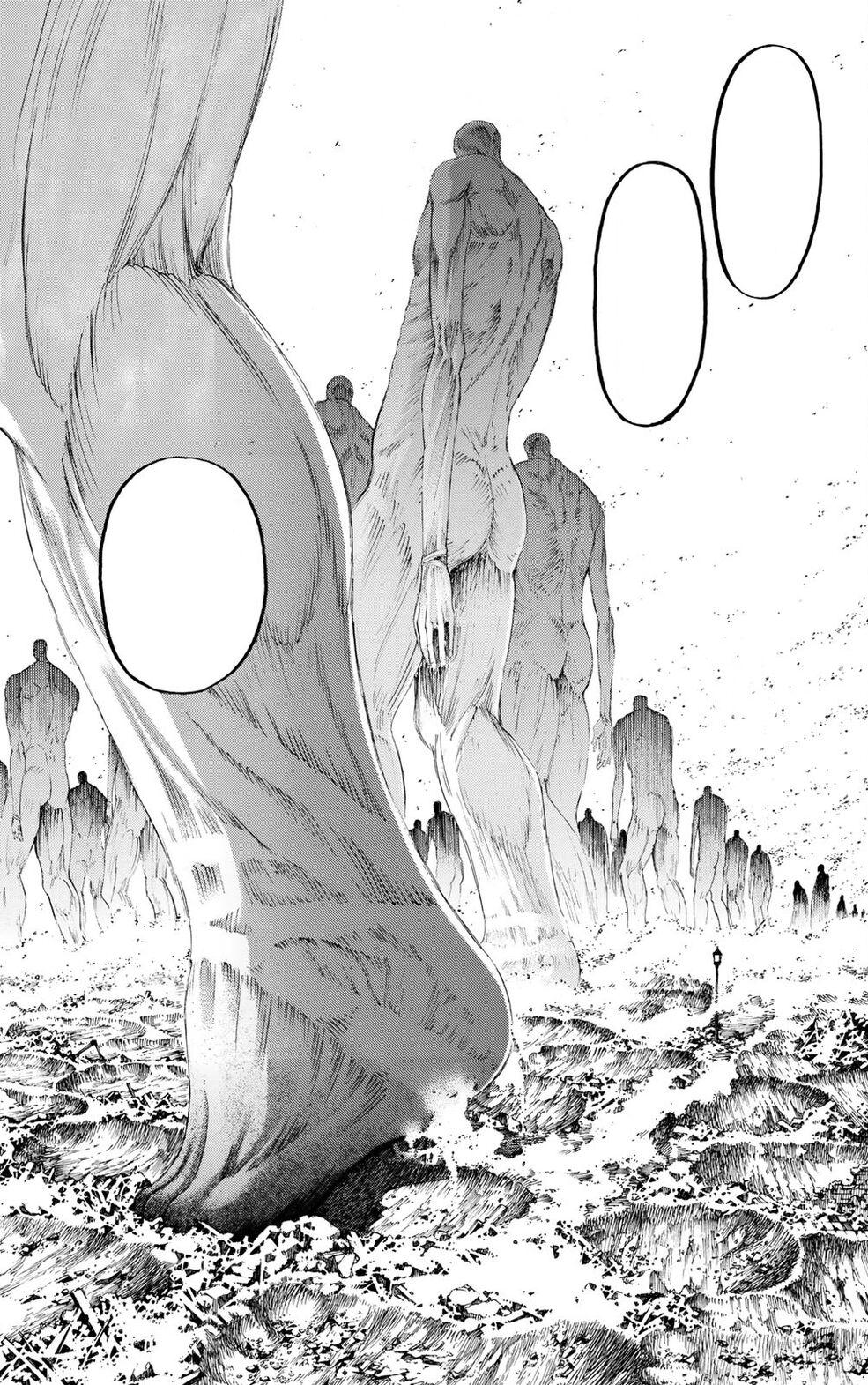Yujiro venceria todos os Titãs do Shingeki ?  - Página 2 985?cb=20190926120445