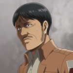 Carsten (Anime)