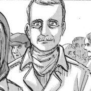 Reiner's uncle character image