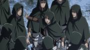 Armin dirigeant une équipe