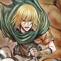 Angel Aaltonen character image (778)