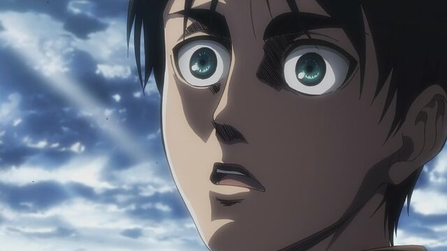 File:Eren in shock.jpg