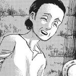 Lisa Blouse character image