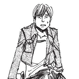 File:Mylius Zeramuski character image.png