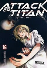 Attack-on-titan-band-16