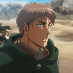Jean character image