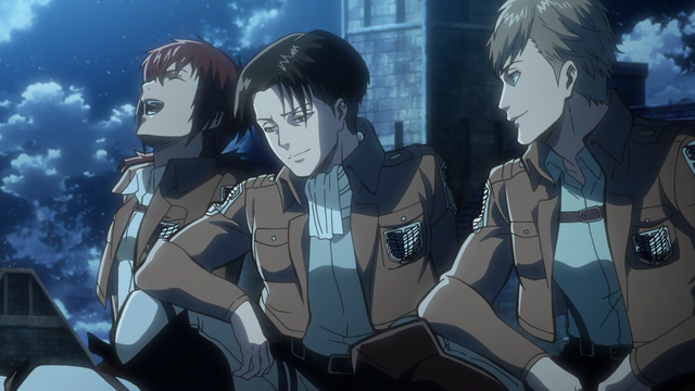 File:Levi smiling.png