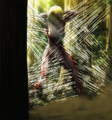 A trapped Female Titan.png