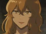 Carly Stratmann (Anime)
