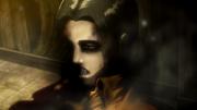Le cadavre de Marco