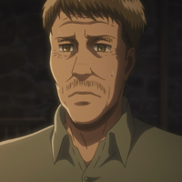 Ralph (Anime) character image