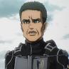 Daz (Anime) character image