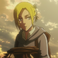 Annie Leonhart (Anime) character image (845).png