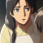 Carla character image