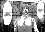 Erwin parle au roi