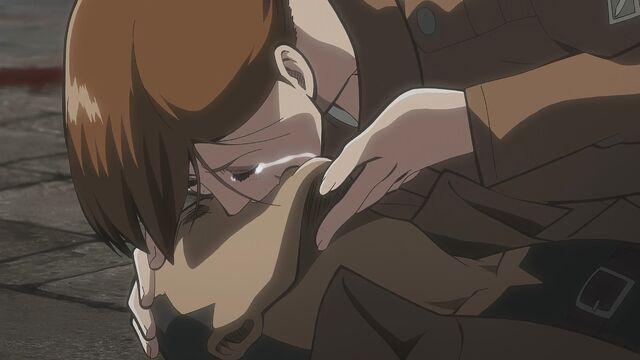 File:Hanna tries to save Franz.jpg