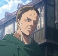Keith Shadis Anime - 845