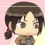 Ymir (Chibi Theater) character image