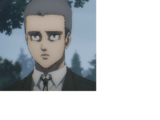 Conny Springer (Anime)