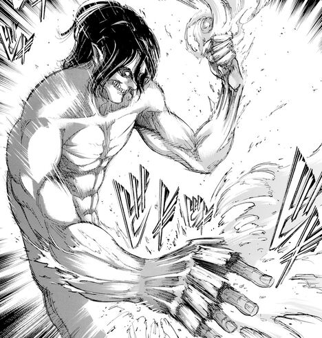 File:Eren Mastering Hardening.jpeg