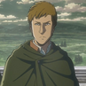 Rashad (Anime) character image